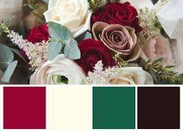 Color scheme 7