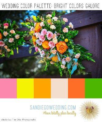 Color scheme 13