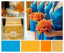 Color scheme 31