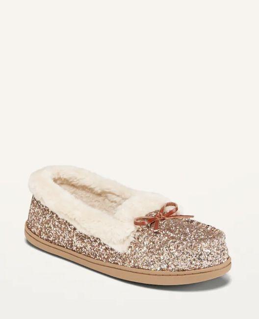 Wedding Shoes 12