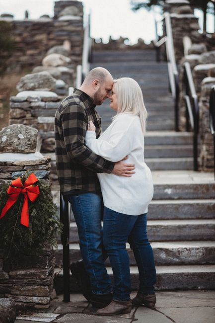 Engagement pic advice 3