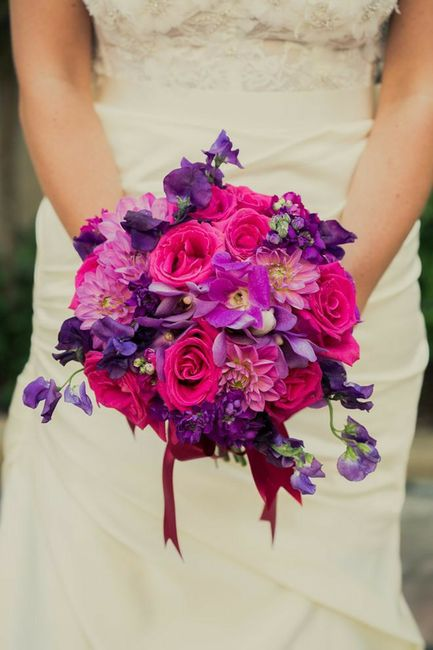 Wedding crafts? 5