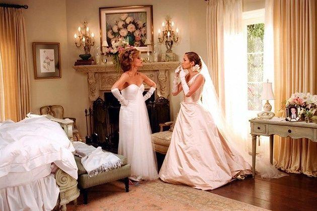 Weekday Wedding Weddings Etiquette And Advice Wedding Forums