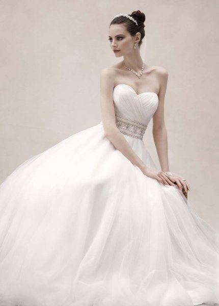 Selling My Wedding Dress Weddings Wedding Attire Wedding Forums