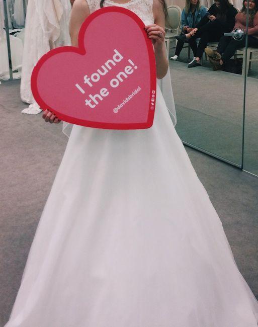 My dress 5