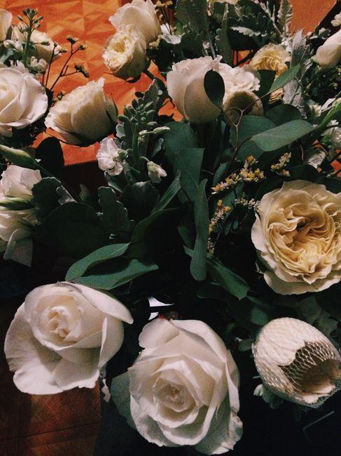 Fiftyflowers Arrangements! - 1