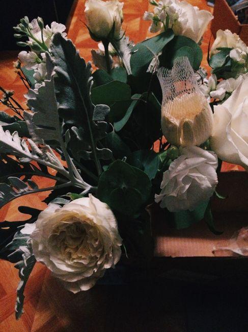 Fiftyflowers Arrangements! - 2