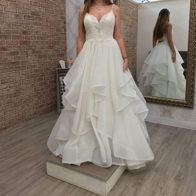 Horsehair Wedding Dress Skirts Weddings Style And Dcor