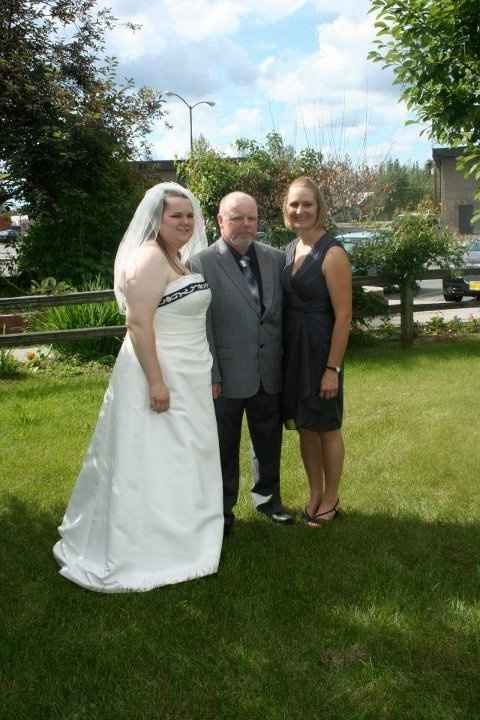 Couples married 30  years