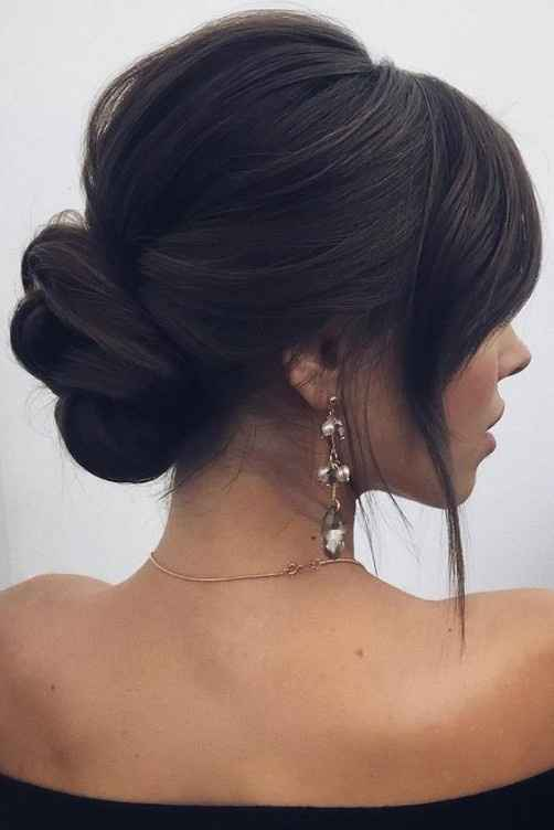 up do (find on pinterest)