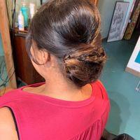 Hair Trial - 2