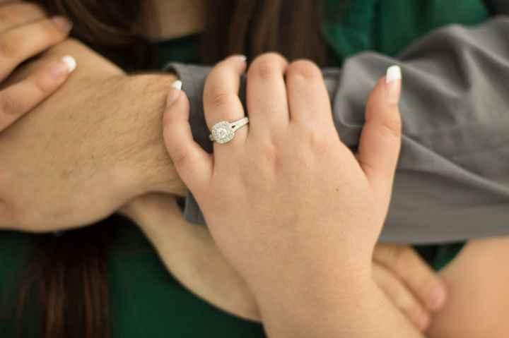 Engagement pics! - 9
