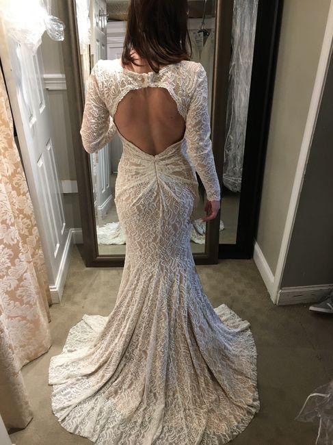 Stars And Moon Themed Wedding Help Weddings Wedding Attire