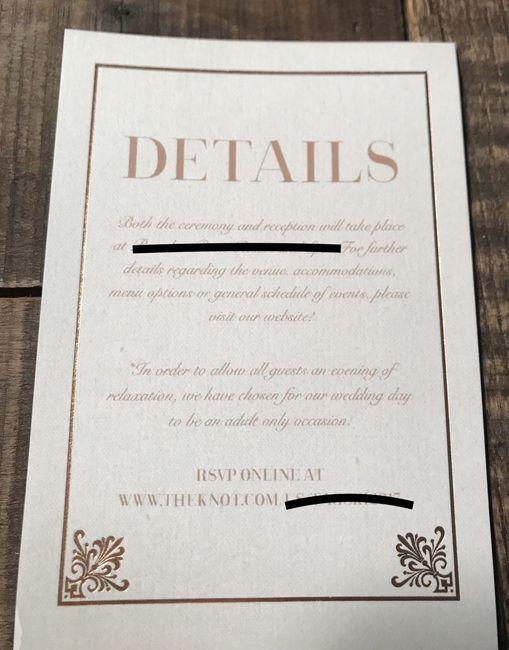 Wedding Rsvp Website.Website Rsvp Insert Question Weddings Planning Wedding