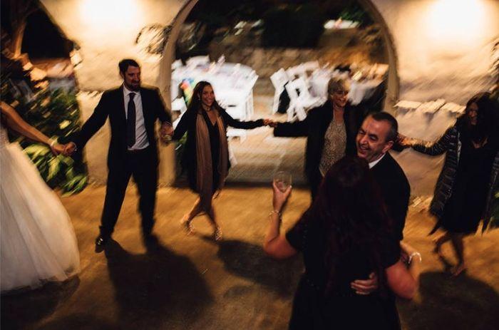Greek Wedding Dance | Weddings, Planning | Wedding Forums