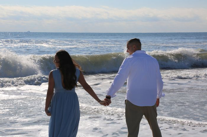 Engagement Photos 11