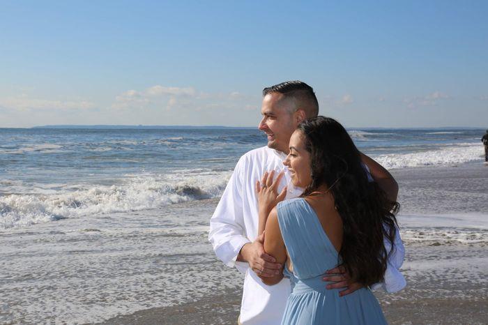 Engagement Photos 12