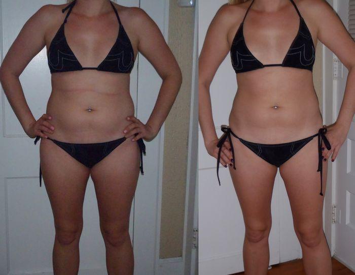 weight loss progress weddings fitness and health wedding forums