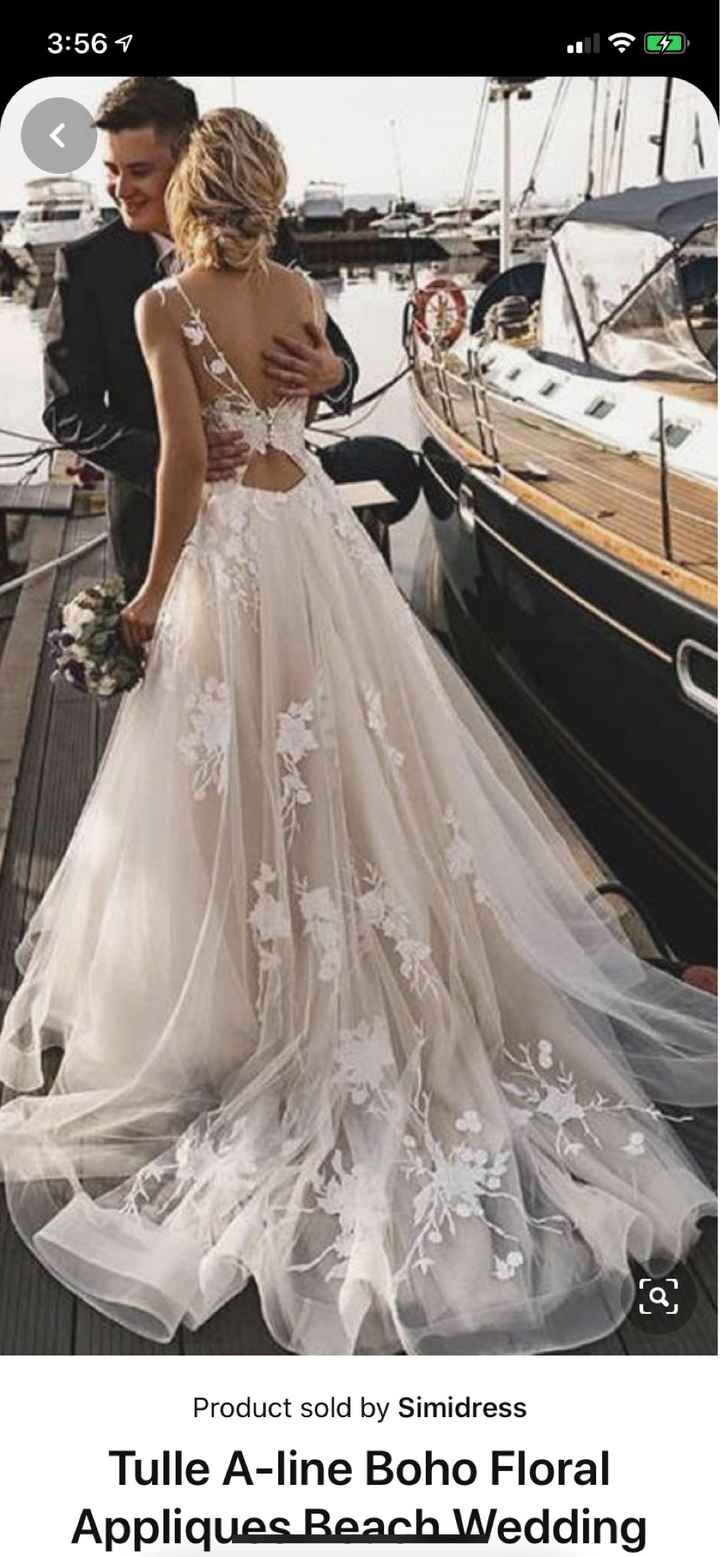 Help me find the dress!! - 2