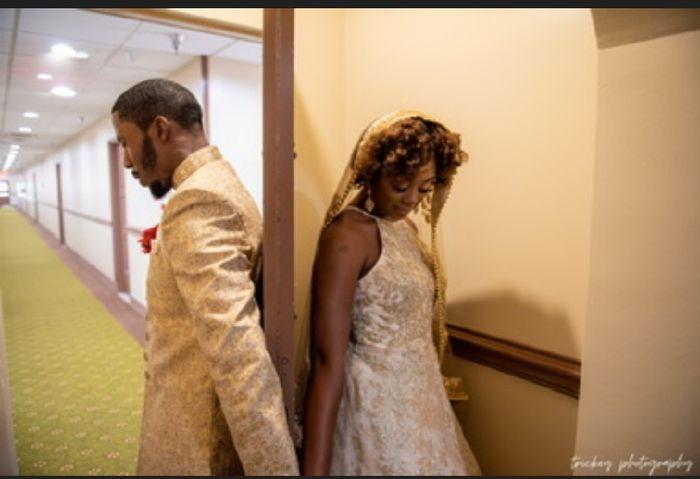 Wedding photos!!! 1