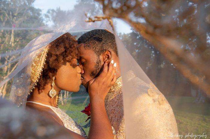 Wedding photos!!! 2