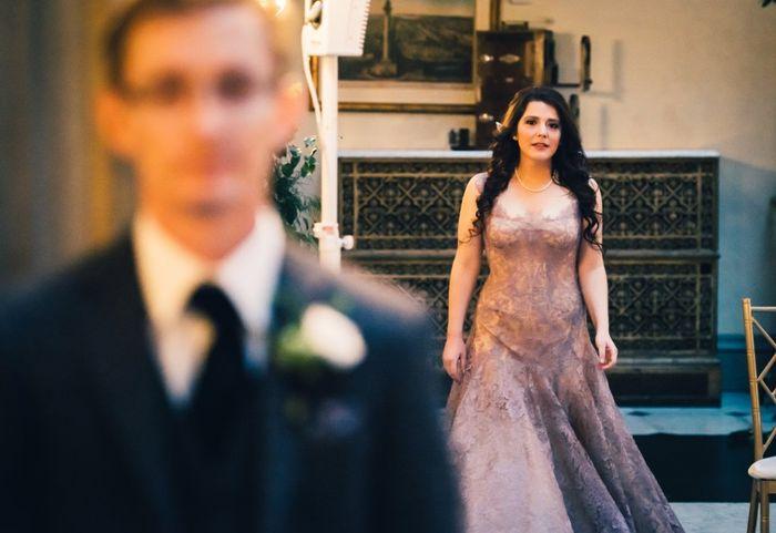 Wedding dress style ideas 8