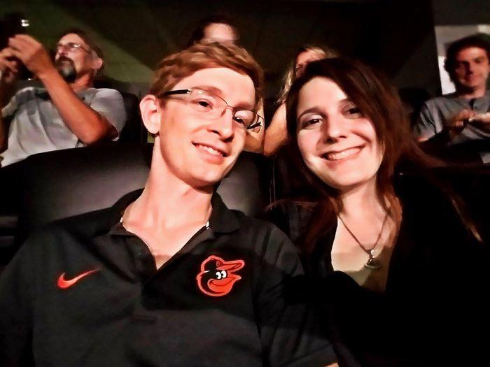 #Tbt Inspirational Couple photos 5