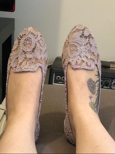 Shoes! 6