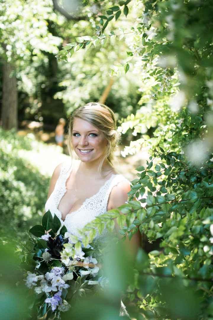 Bridals!! - 1