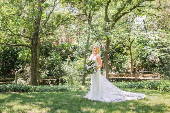 Bridals!! - 2