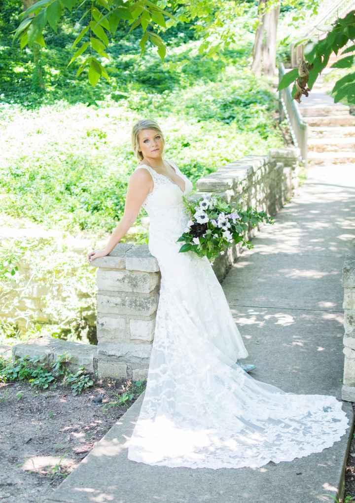 Bridals!! - 4