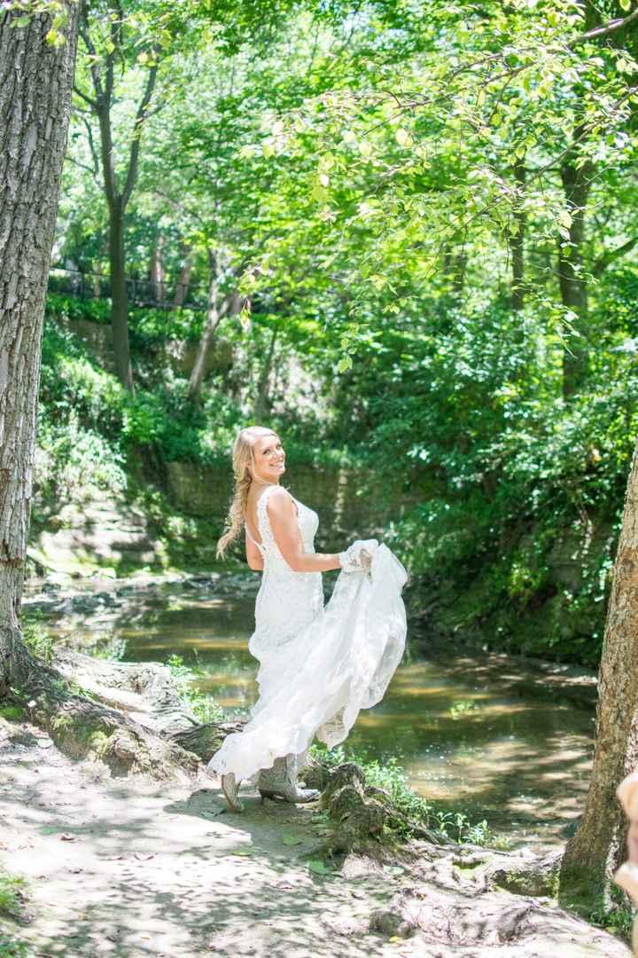 Bridals!! - 5