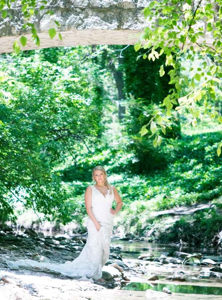 Bridals!! - 6