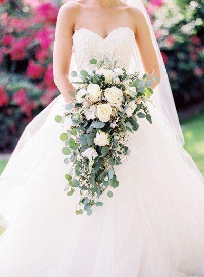 Bouquet style 5