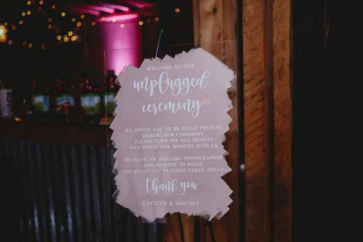 Wedding Diy's - 7