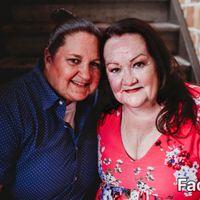 Growing old together - 1