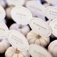 Fall theme decorations - 2