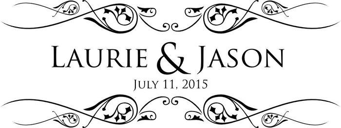 psa free monogram maker website weddings do it yourself