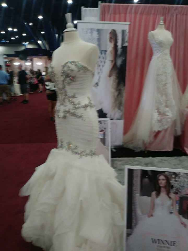 Bridal Expo: Must attended - 4
