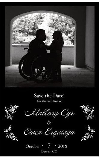 Cheapest place for save the dates? 2