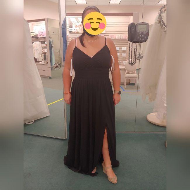 moh dress chosen 1