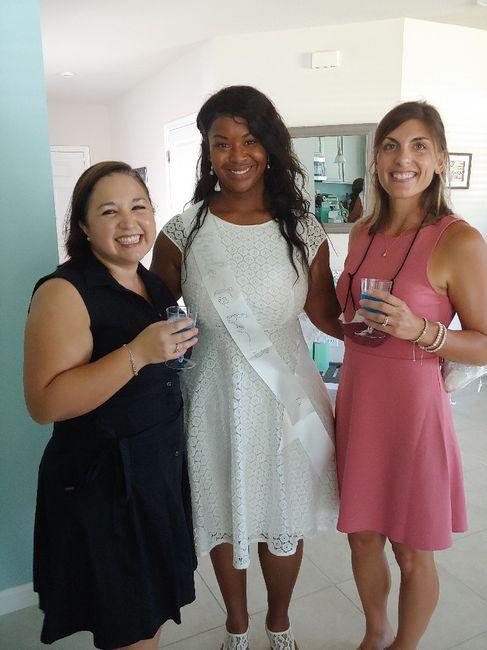 Bridal brunch pics 9.26.2020 1
