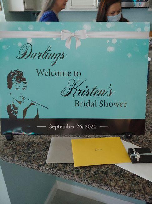 Bridal brunch pics 9.26.2020 2