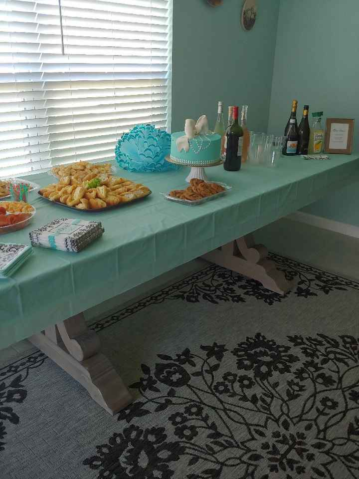 Bridal brunch pics 9.26.2020 - 3