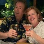 Chris& Patti