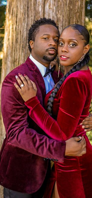 Engagement Photos!!!! 1