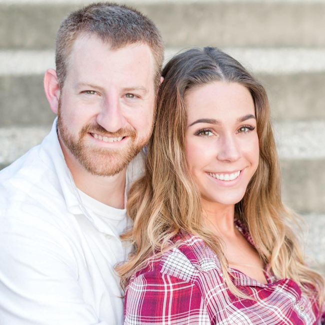 Engagement Photos - Everyone Share your favorite from your shoot! 9