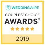 The winners of the 2019 Couples' Choice Awards® are here!! 2