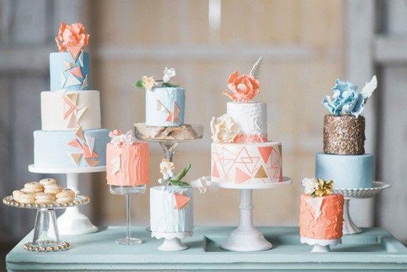 Cake Wars! Wedding Edition 🍰 1