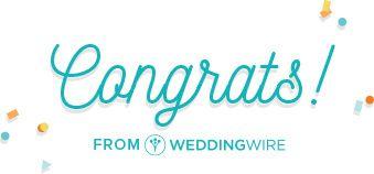 Sept 12th weddings! 2